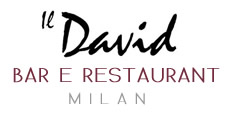 Il David Bar e Restaurant